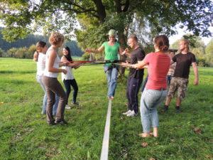 Lehrgang_BOttom-Up_JUMP__Freiwilliges_Umweltjahr_JUMP