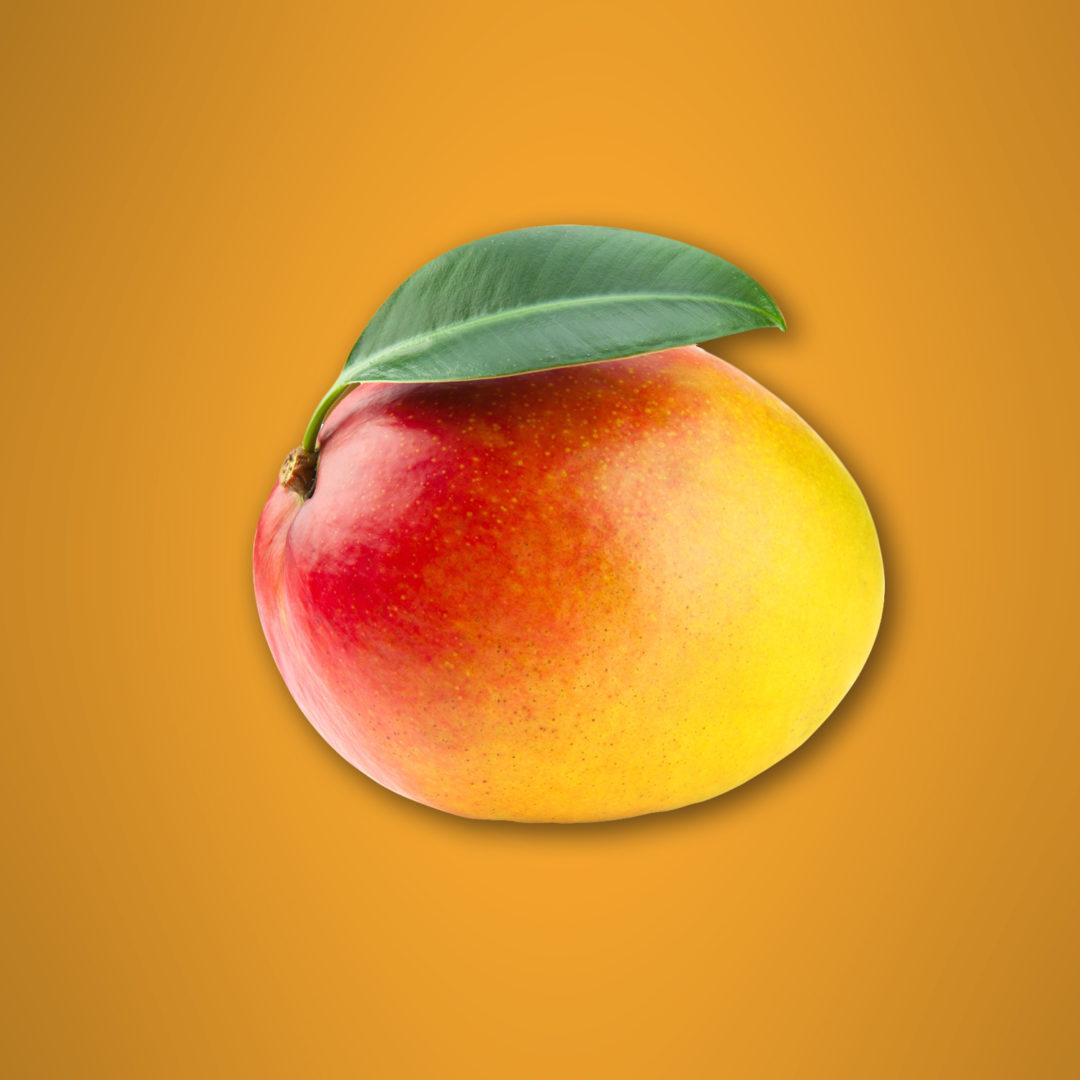 Die Mango