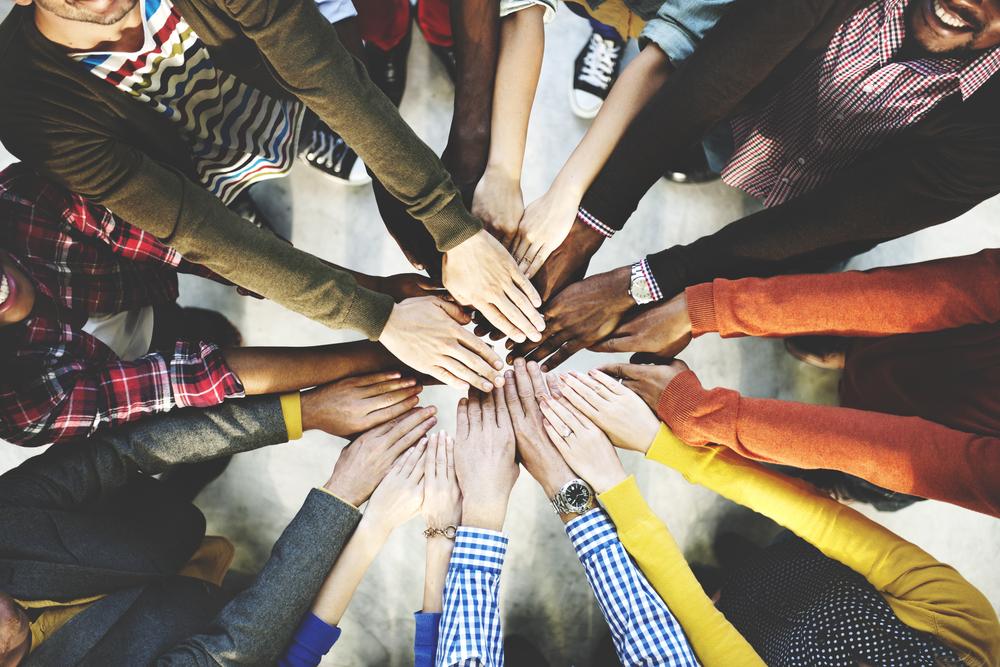 Rette die Vielfalt mit deiner Business-Idee