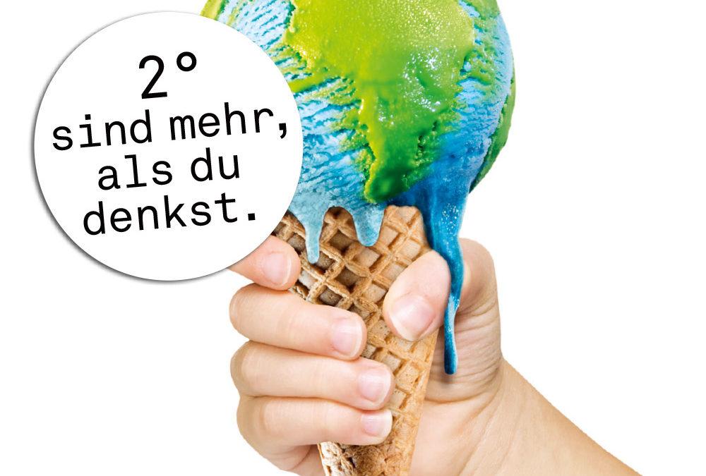ORF-MUTTER ERDE-Schwerpunkt – Wir ziehen Bilanz