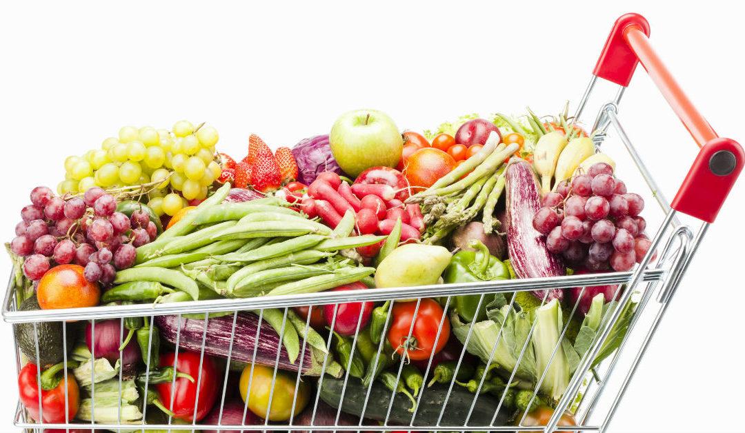 Schönheitswahn bei Obst führt zu Verschwendung