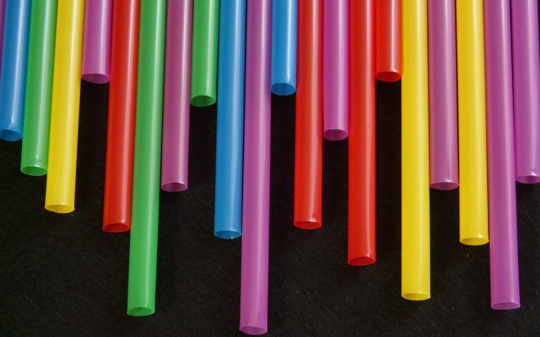 Plastic World – wie hält es unser Partner Lidl mit den Kunststoffen