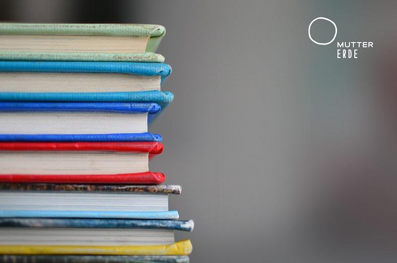 Arbeitsblätter für Vorschul- und Volksschulkinder