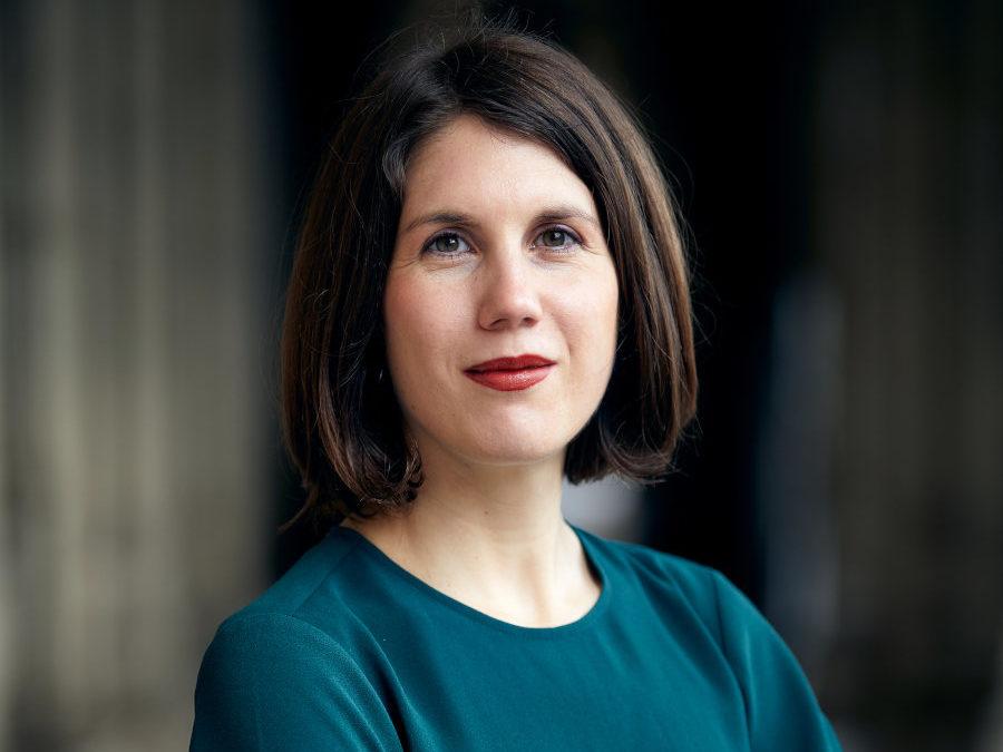Interview mit der Rechtsanwältin Fr. Mag Krömer zum Thema: Rechte der Natur